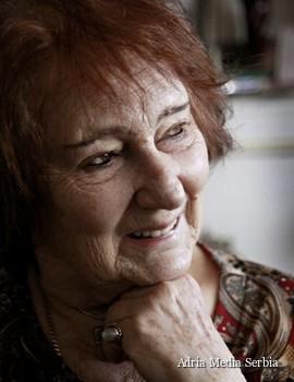 Intervju s Vesnom Krmpotić: Svijest je ta koja mijenja svijet