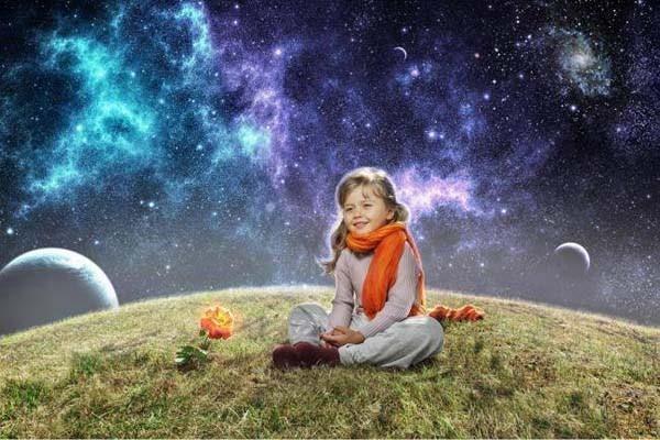 U OVOM SPIRITUALNOM ŽIVOTU SVOJ DIO POSLA MORAŠ OBAVITI SAM
