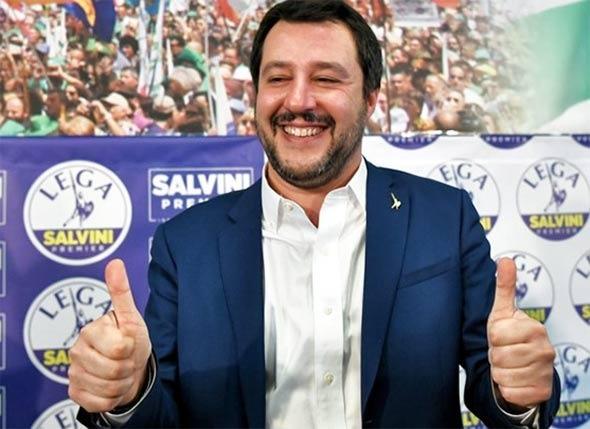ITALIJA ZABRANJUJE OBVEZNO CIJEPLJENJE ŠKOLSKE DJECE