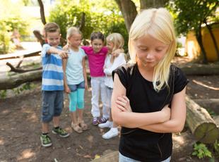 Svađa kao dio komunikacije između roditelja i djeteta