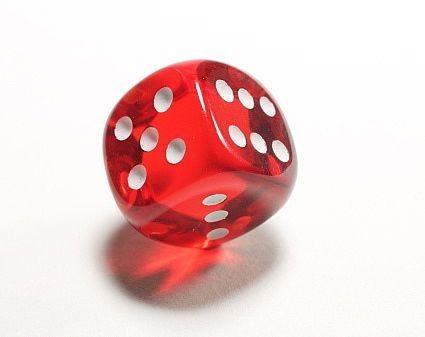Igra proricanja, besplatni odgovori - Anka11 (13 Smrt - obnova)