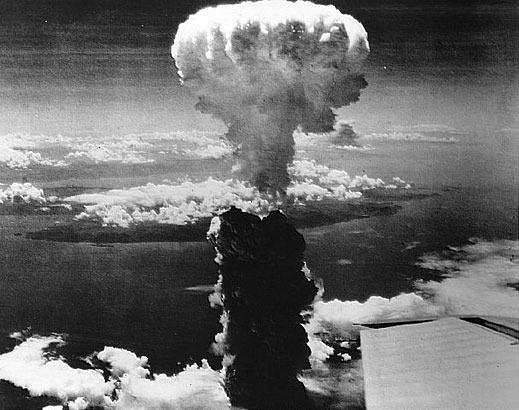 Dogodilo se na današnji dan...6. kolovoza 1945.