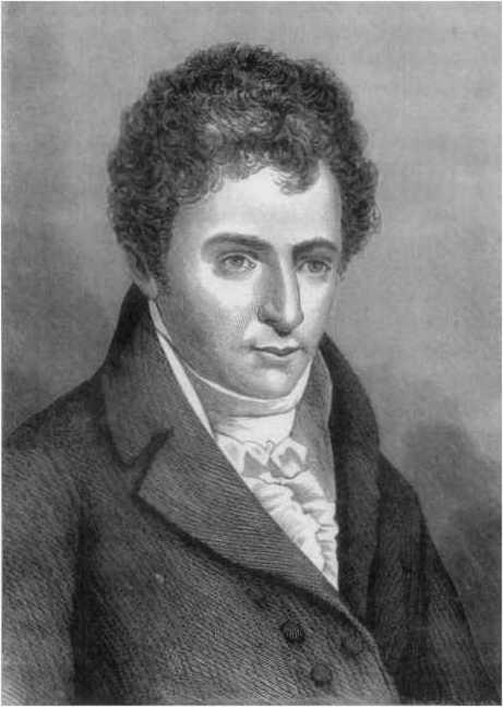 Dogodilo se na današnji dan...17. kolovoza 1807.