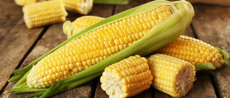 Jeste li znali ovih 9 stvari o kukuruzu?