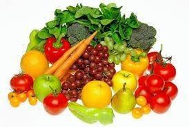 HRANA i ORGANI - Izgled biljke govori kojem je organu namijenjen