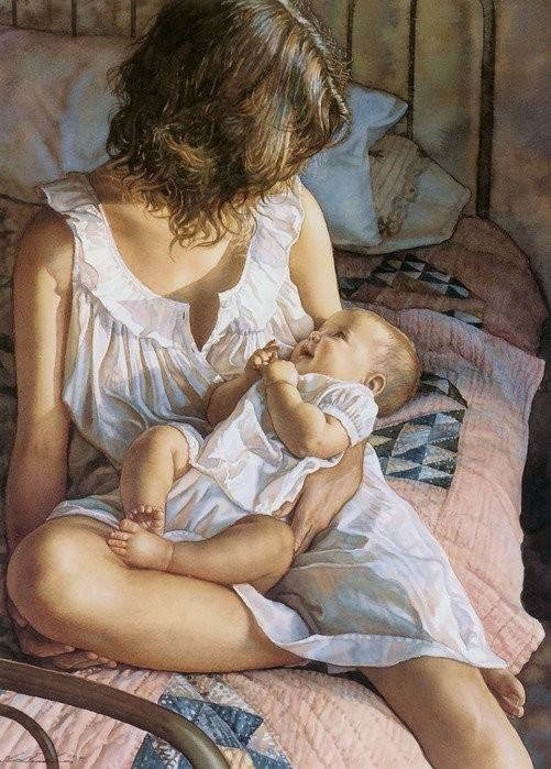 TRUDNOĆA - Smetnje i problemi u trudnoći