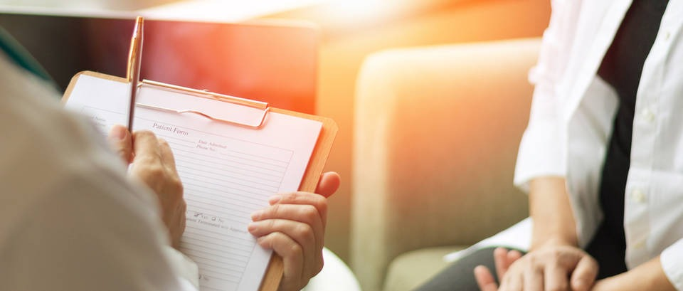 Transakcijska analiza – kako izgleda odnos klijenta i terapeuta?