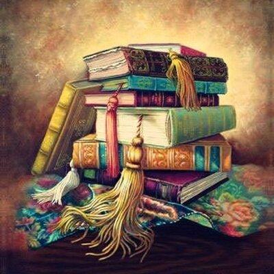 10 najluđih 'praktičnih' knjiga.......