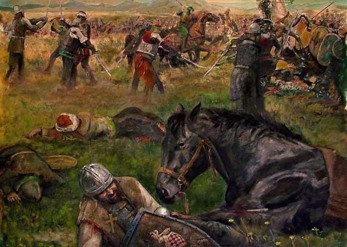 Dogodilo se na današnji dan...9. rujna 1493.
