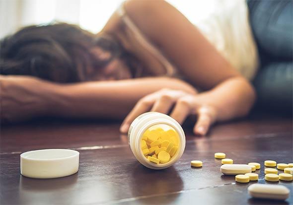 ZAŠTO FARMACEUTI OVO SKRIVAJU OD VAS: Magnezij djeluje bolje od lijekova za liječenje depresije