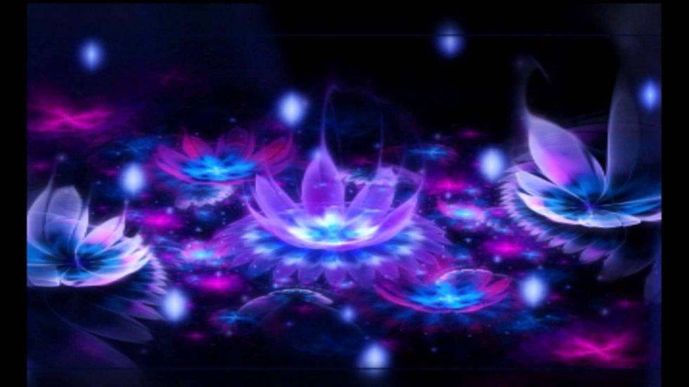 Meditacija Kidanje veza