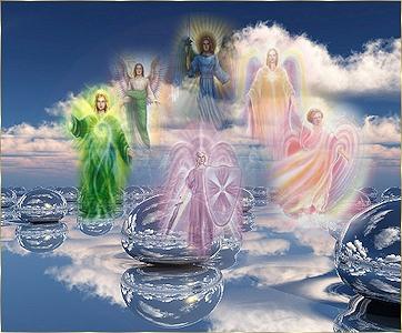 7 koraka u radu s Anđeoskom pločom