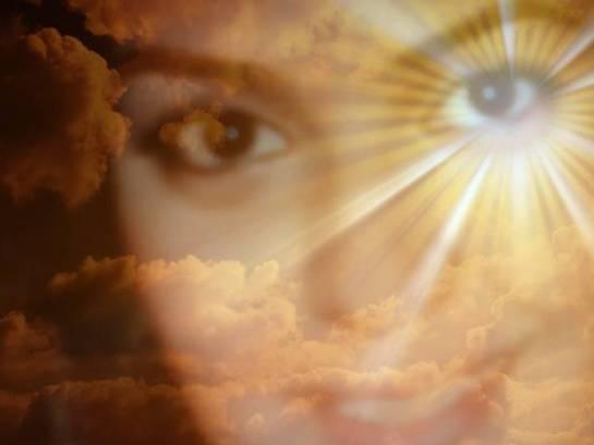 Vidovitost je umijeće gledanja - 307 dan