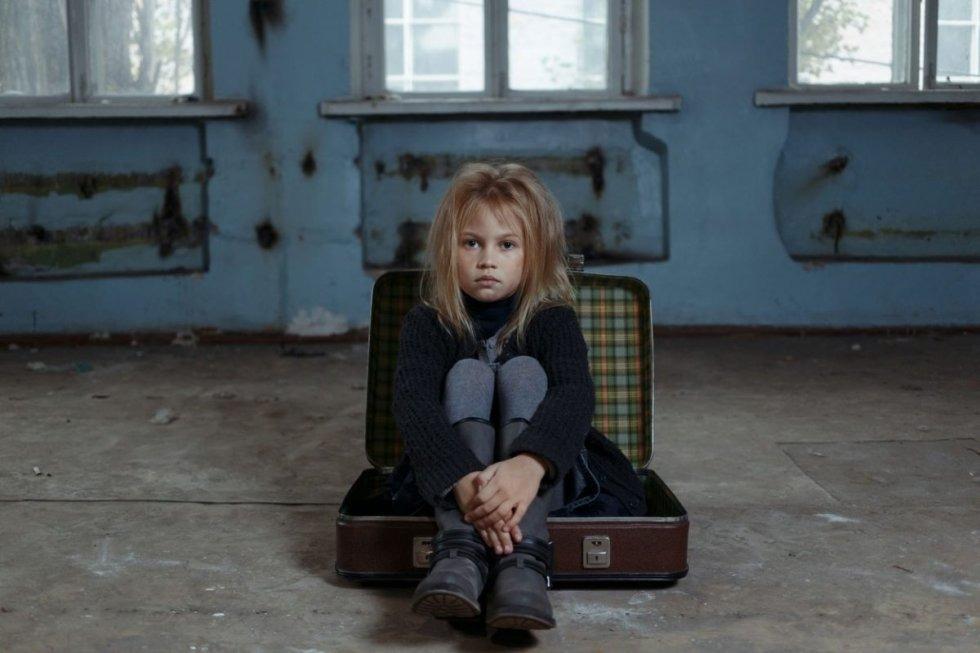 Siromaštvo se može dogoditi svakome…
