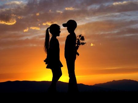 Besplatno tumačenje snova - Zita (Prva ljubav...)