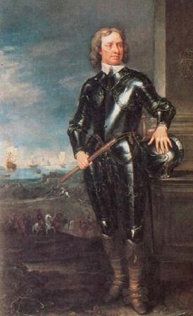 Dogodilo se na današnji dan...3. rujna 1658.