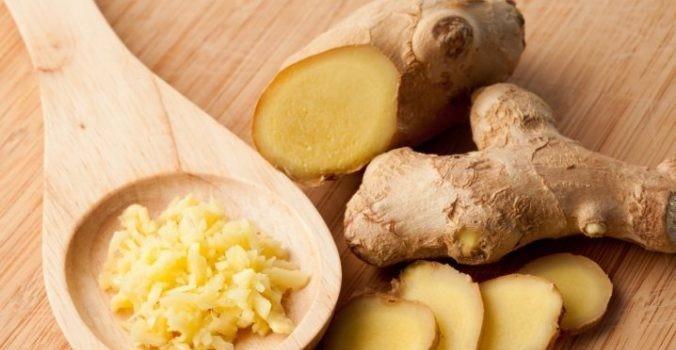 Ovaj aromatični korijenmorate imati u kuhinji