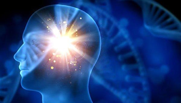 DRUGI DIO-ZNANSTVENI DOKAZI O POSTOJANJU SQ-Tri načina razmišljanja,tri vrste inteligencije