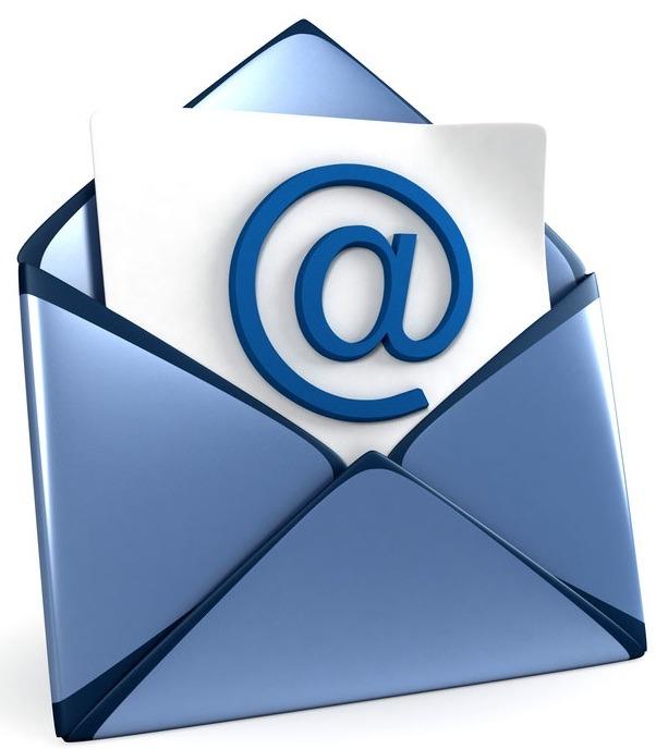 Pismo iz Nepala
