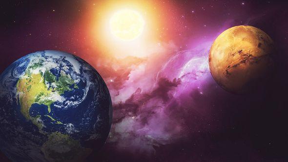 odlomak iz knjige: Dedždžalova planeta