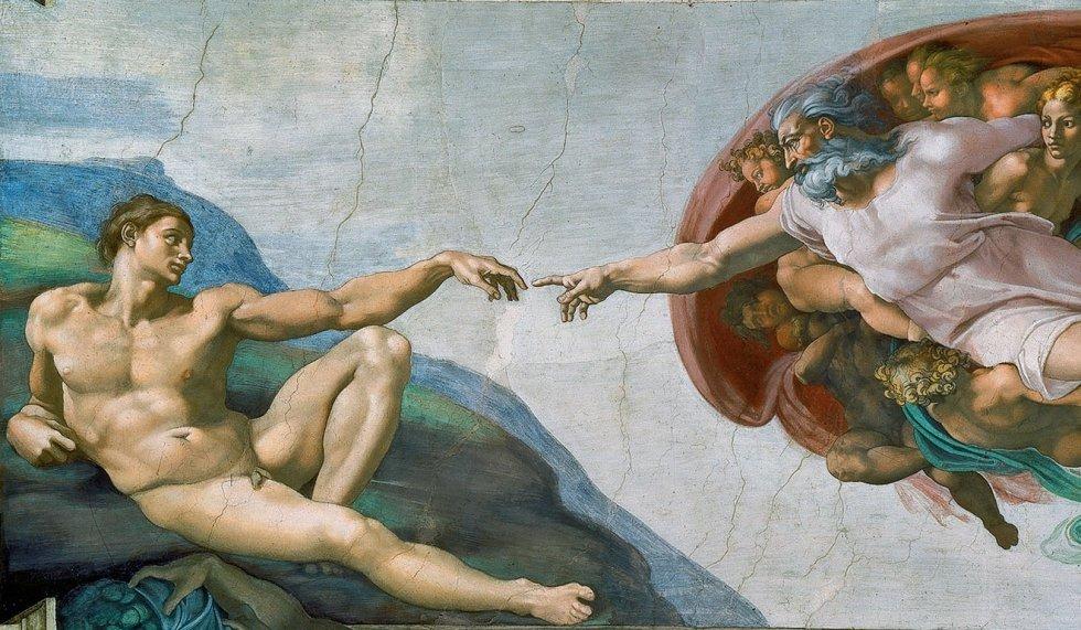 VJERA U BOŽANSKO JE VJERA U ŽIVOT - 289 dan