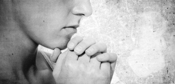 Američki znanstvenik tvrdi da je ovo najmoćnija molitva!