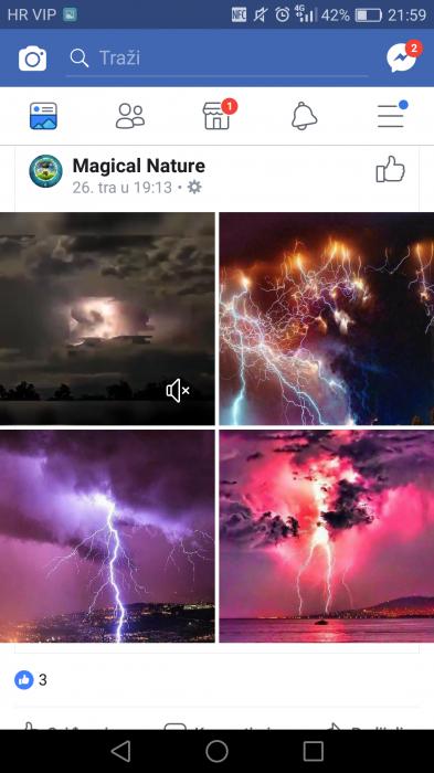 ENERGETSKI TERAPEUT - BIOENERGICAR I MASER!
