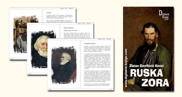 RUSKA LITERARNA TRADICIJA SOCIJALISTIČKOG REALIZMA - jedan politički pogled