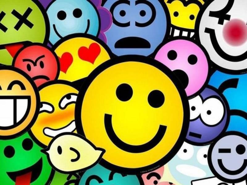 KAKO STVARAMO SVOJE EMOCIJE