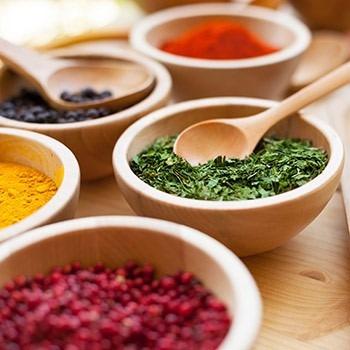 Tridošik namirnice – savršena hrana za sve tjelesne tipove