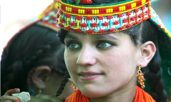 Narod iz doline Hunza u prosjeku živi 120 godina; evo u čemu je njihova tajna