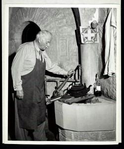 Vladeta Jerotić – Jung i alhemija