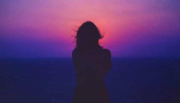 Kako postići stvarnu promjenu osjećaja