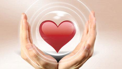 Srce mi diktira ritam života - 330 dan