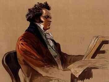 Dogodilo se na današnji dan...19. studenog 1828.