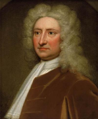 Dogodilo se na današnji dan...8. studenog 1656.