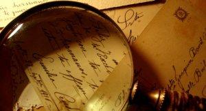 Top 10 teorija zavjera koje su postale činjenice u 2011.