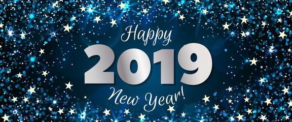 Neka se sve vaše vizije za 2019 g. i ostvare! - 365 dan