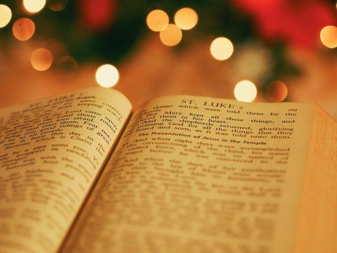 FILOZOFSKI ODGOJ U KONTEKSTU DUHOVNOSTI TREČEG TISUĆLJEĆA