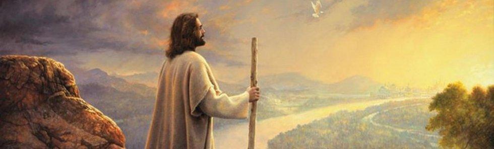 Poganski običaji koji su ušli u nauku Katoličke crkve