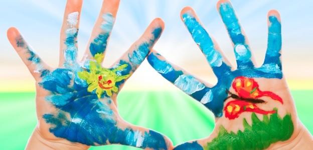 Kreativnost je dar - 348 dan