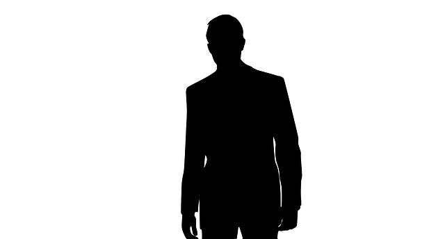 Karakter muškaraca po znakovima Zodiaca
