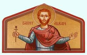 SLOBODNA KATOLIČKA CRKVA - Crkva arkanđela Mihaela