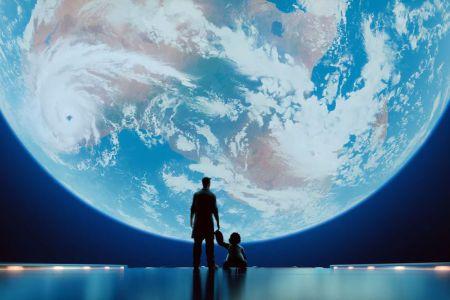 MIŠLJENJE PLANETARNOG POLILOGA I BAŠTINA NJEMAČKOG KLASIČNOG IDEALIZMA