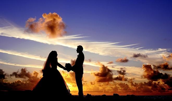 ŠTO MI GOVORI MOJ SAN? - San o odlasku na vjenčanje