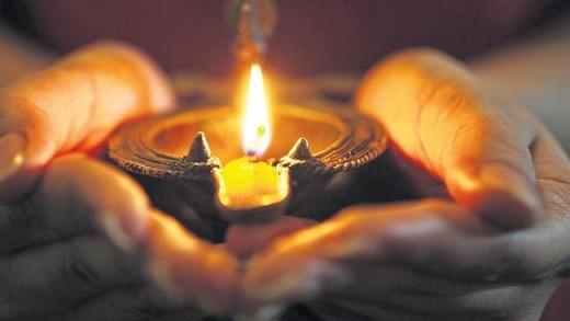 Meditacija (razne vježbe) - Kontemplacija - Koncentracija - Meditacija na plamen svijeće...