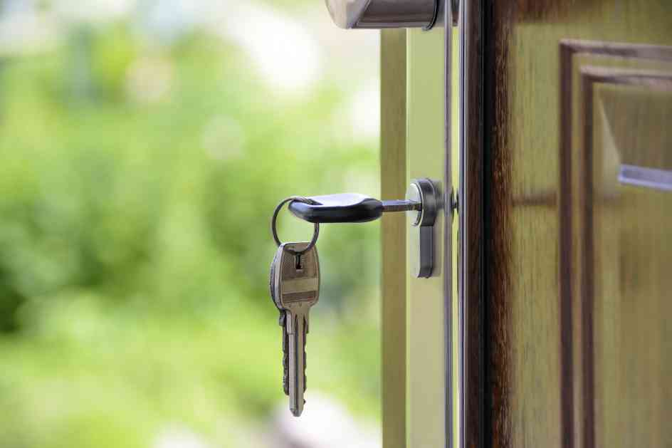 Besplatno tumačenje snova - Nekotamo (ključevi stana, drugari, grom, požar, bježanje, požar i psi)