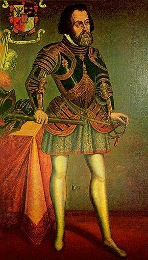 Dogodilo se na današnji dan...2. prosinca 1547.