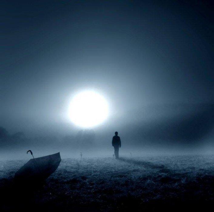 svjetlost i sjena