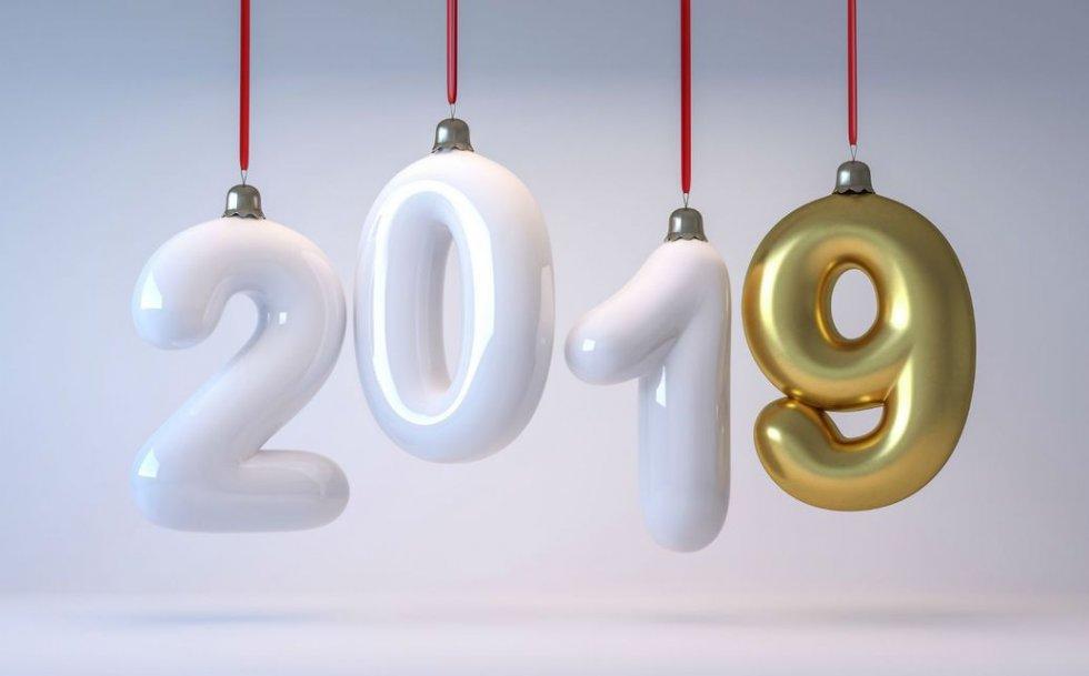 Kome će ova godina biti presudna? Veliki godišnji horoskop za 2019. godinu